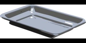tray-147483_1280