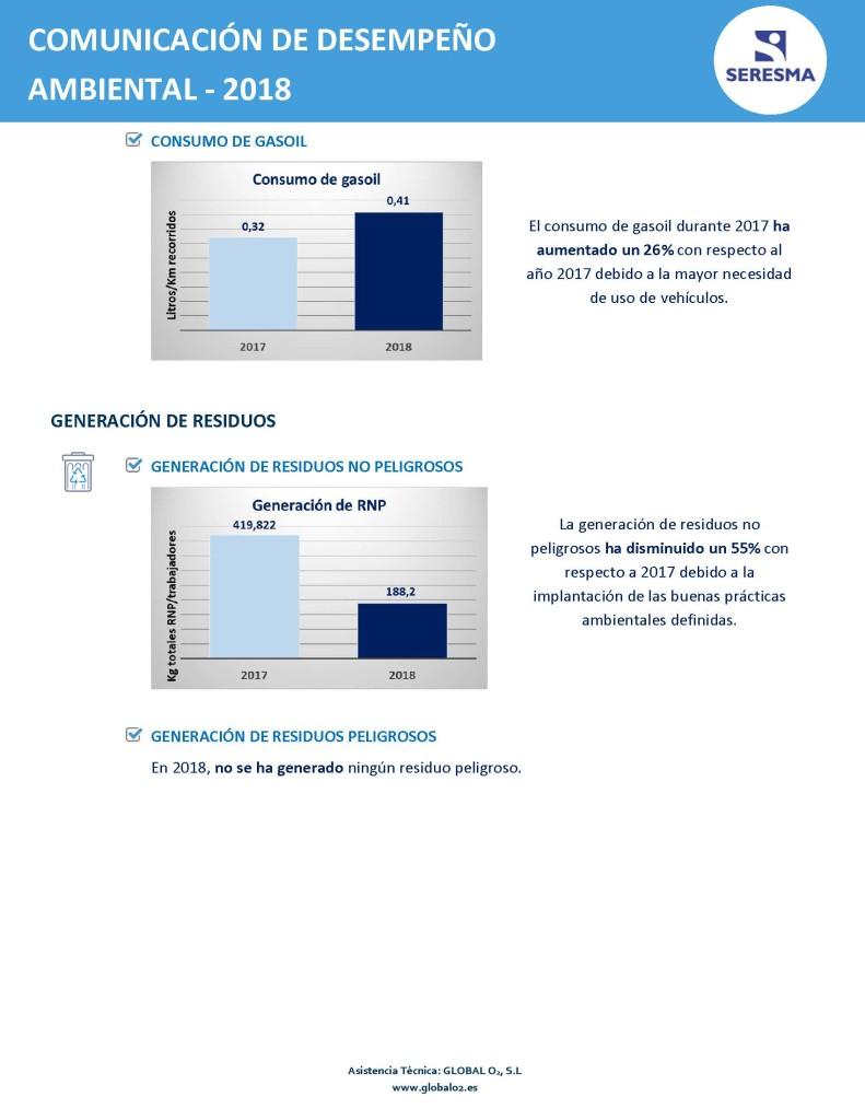 comunicacion2018_Page_3