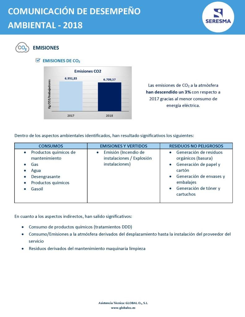comunicacion2018_Page_4